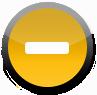 Chart für: SAP SE O.N.